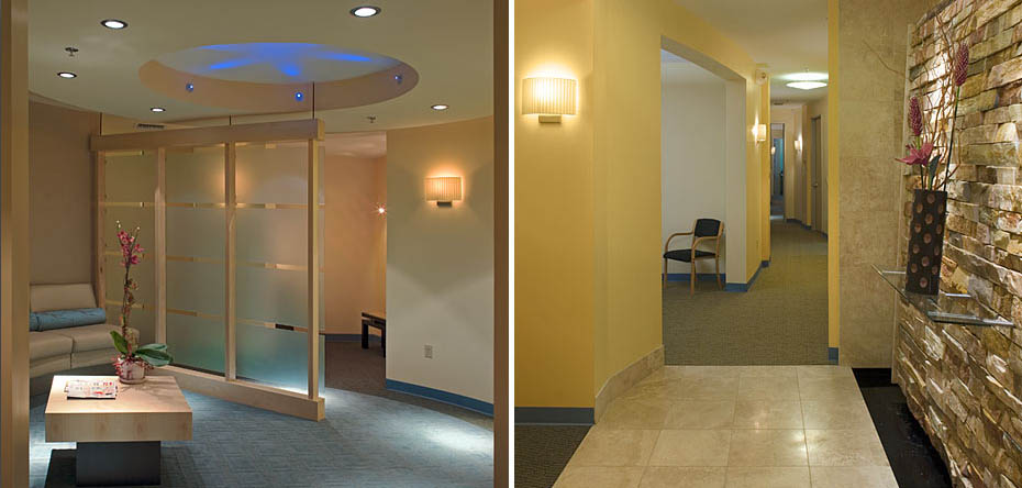 Clearview Eye & Laser Medical Center, San Diego, CA - Photo 4
