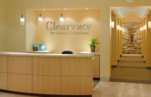 Clearview Eye & Laser Medical Center