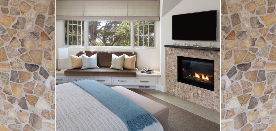 Private Residence, Carmel, CA - Photo 9a